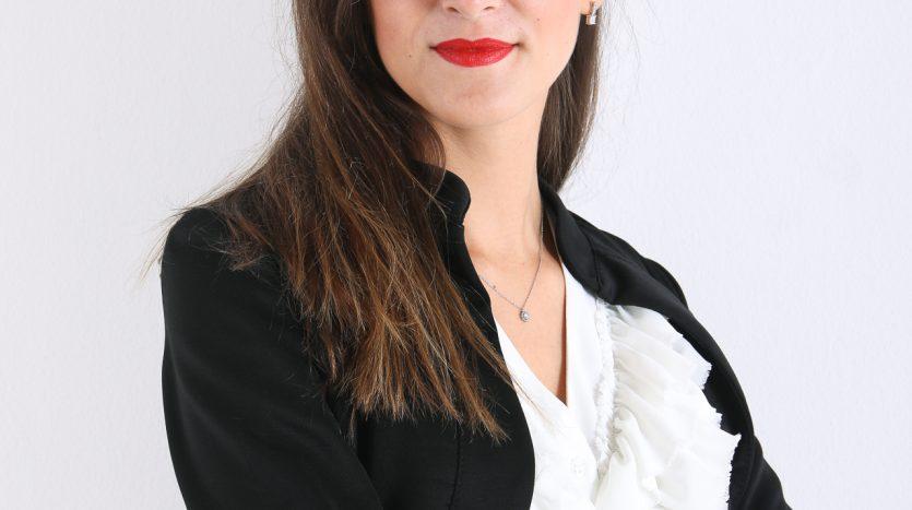 Beatrice Marzo