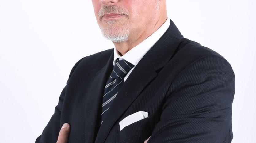 Alessandro Ombrina