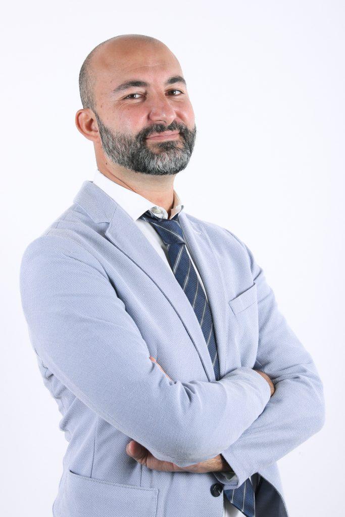 Filippo Rizzetto