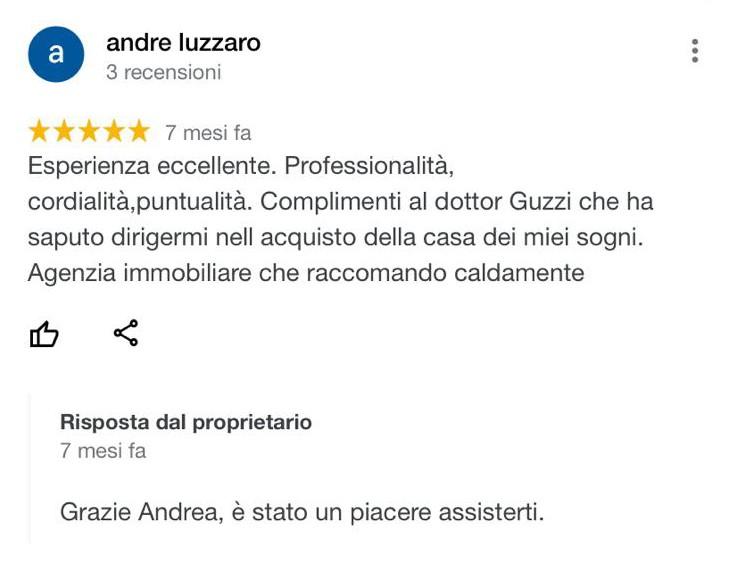 AndreLuzzaro.jpg
