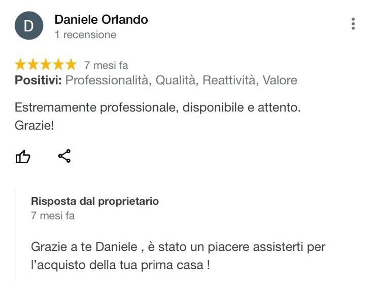 DanieleOrlando.jpg