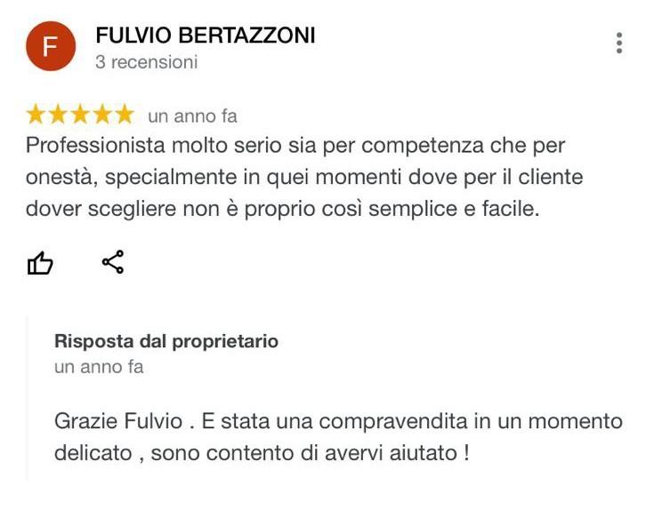 FulvioBertazzoni.jpg