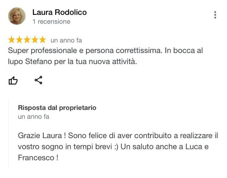 LauraRodilco.jpg