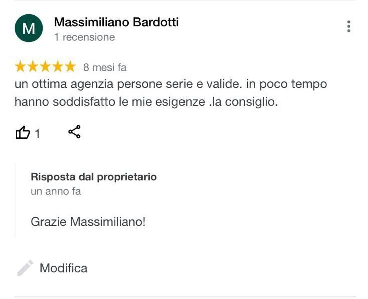 MassimoBardotti.jpg