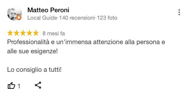 MatteoPeroni.jpg
