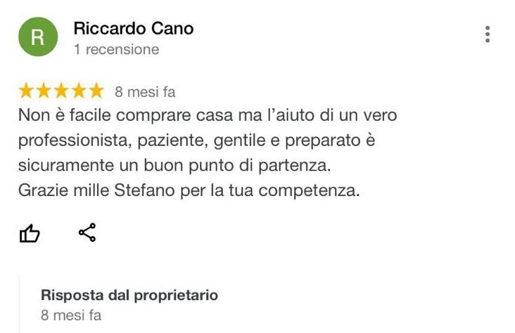 Riccardo-Cano.jpg