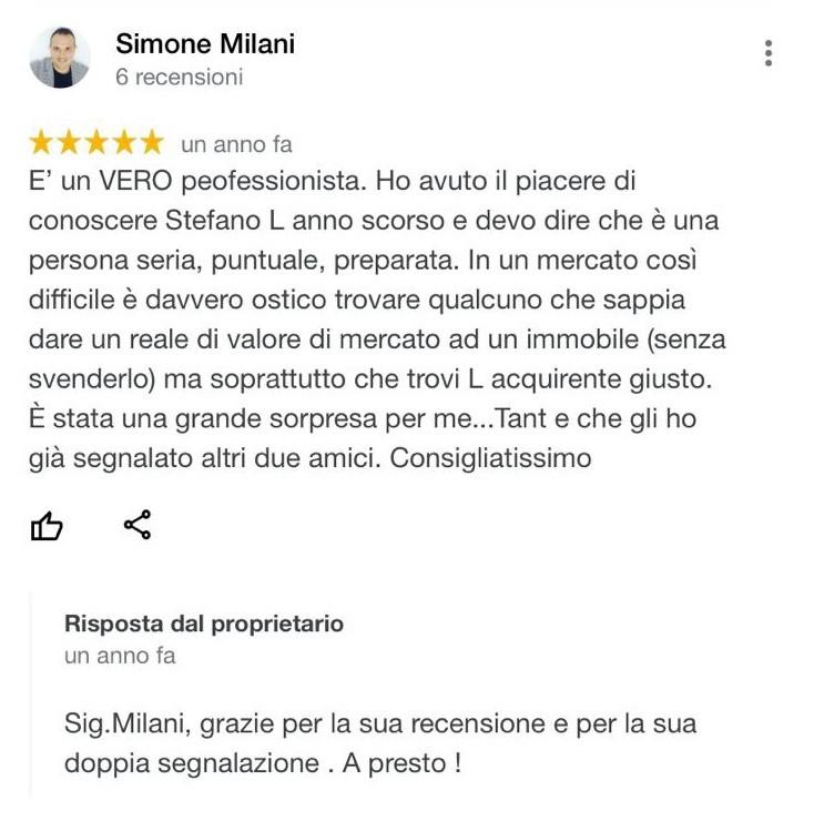 SimoneMilani.jpg
